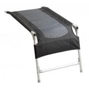 BRUNNER Kerry Limbo - Reposapiés para silla camping