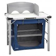 BRUNNER Chuck Box - Mueble de cocina camping plegable