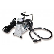 BRUNNER Compressor - Compresor de aire 12V