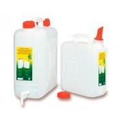 BRUNNER Jerry Plus - Depósito de agua