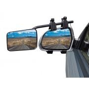 BRUNNER Tauro - Espejo retrovisor suplementario para furgonetas y autocaravanas