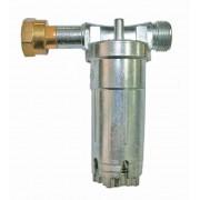 TRUMA Gasfilter - Gas filter for caravans and motorhomes