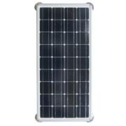 INOVTECH Wing Ultra - Panel solar 130W para caravanas y autocaravanas
