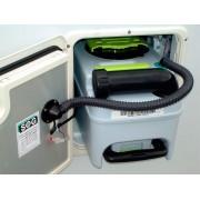 SOG Kit Tipo 3000A para casetes Dometic CT3000