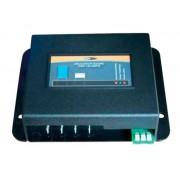 INOVTECH Regulador de carga 150W para panel solar