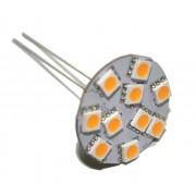 DOMETIC Lámpara LED 12V 2W trasera