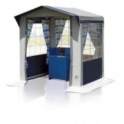 INACA Java - Tienda cocina para camping 180x145 cm