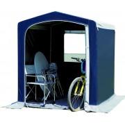 INACA Teide - Tienda trastero para camping 195x160 cm