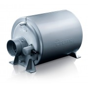 TRUMA Therme TT-2 - Calentador de agua para caravanas 5L 230V
