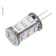 Lámpara LED G4 1W 12V