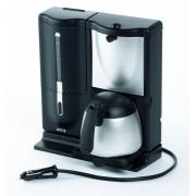 WAECO PerfectCoffee MC 08 - 8 cups coffee machine for caravans, motorhomes and camper vans