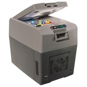 TC 35 WAECO TropiCool FL - Refrigerator thermoelectric for camper or caravan