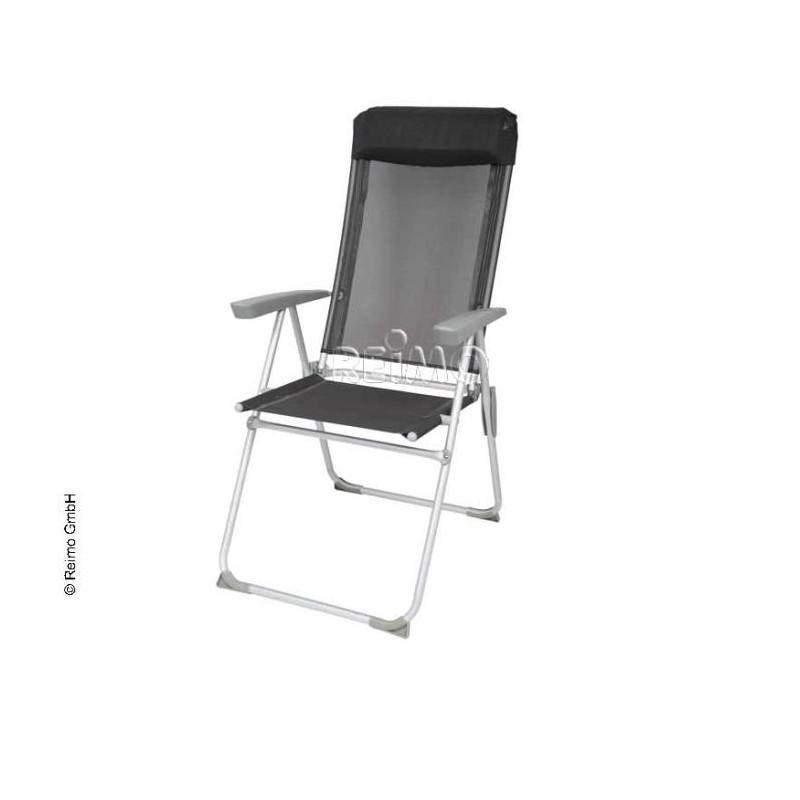 Tortuga Chair Folding Hammock Camping