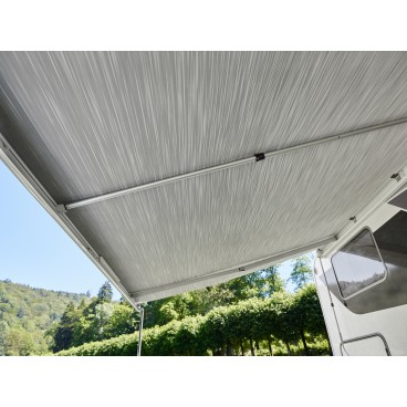 Supplementary Aluminium Rafter THULE G2 awning wall 2.5m