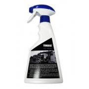 Limpiador THULE especial PVC para Toldos de autocaravanas y caravanas