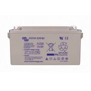 Bateria AGM Victron 90 Ah