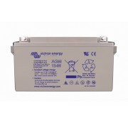 Victron AGM Battery 90 Ah