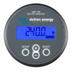 VICTRON monitor para bateria BMV-700