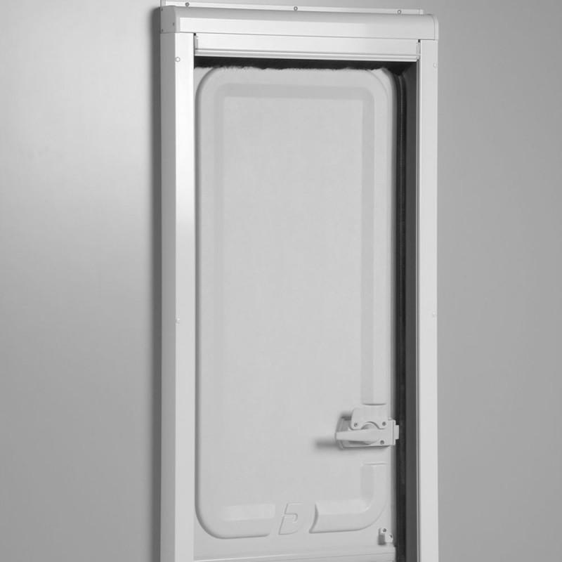 Mosquiteras de puerta dometic seitz para caravanas y - Mosquiteras para puertas ...