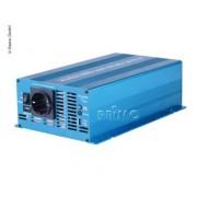 Carbest inversor de onda sinusoidal 12 / 230V 1000W