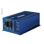 Carbest inversor 12 / 230V 700W SINUS para autocaravanas y furgonetas