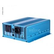 Carbest inversor 12 / 230V 2000W SINUS para autocaravanas y furgonetas