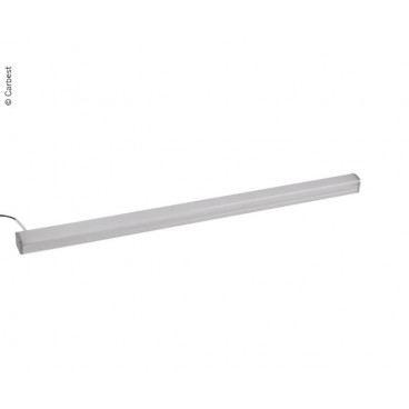 Luz de led 40 cm con interruptor