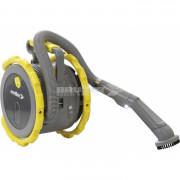 WAECO PowerVac PV 100 - Portable vacuum cleaner for caravans and motorhomes