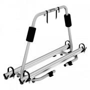 THULE Caravan Light - Portabicicletas para caravanas