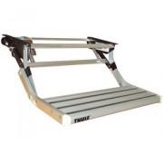 THULE Step 12V - Escalón Sencillo  12V Aluminio