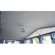 TICAMO Velum 250 - Doble Techo Interior de avance para caravana