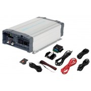 12v Air Conditioner Kits - Online Caravaning Store