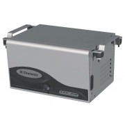 DOMETIC TEC 29 - Generador para autocaravanas, caravanas y furgonetas camper