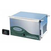 DOMETIC TEC 29LPG - Generador para autocaravanas, caravanas y furgonetas camper