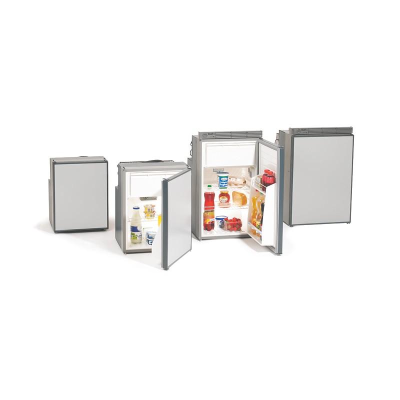 WAECO CoolMatic MDC 90 - Compressor Refrigerator for
