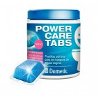DOMETIC Pastillas PowerCare