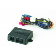 WAECO MagicSpeed MS 880 - Regulador de velocidad para furgonetas Fiat Ducato