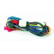 WAECO Juego de cables para MagicSpeed MS 880